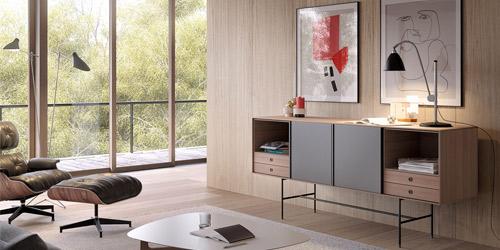Comprar muebles de Treku online