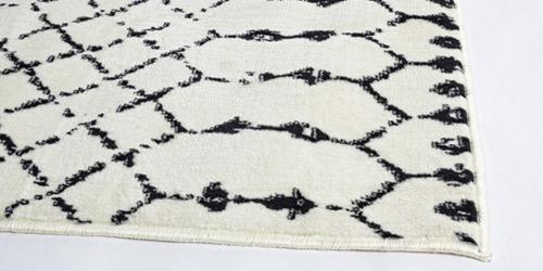 Detalles a tener en cuenta a la hora de comprar alfombras
