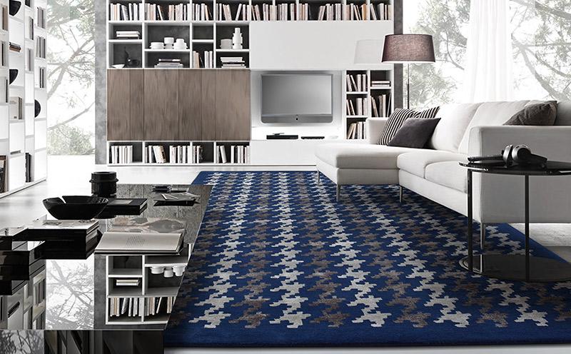 Comprar alfombra online