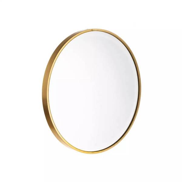 Comprar espejo para recibidor