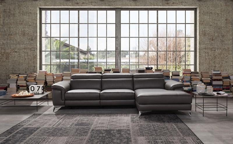 Comprar sofás en Valencia