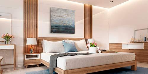 ¿Cómo elegir muebles para tu casa de estilo nórdico?