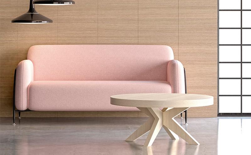 Comprar mesa de centro de madera
