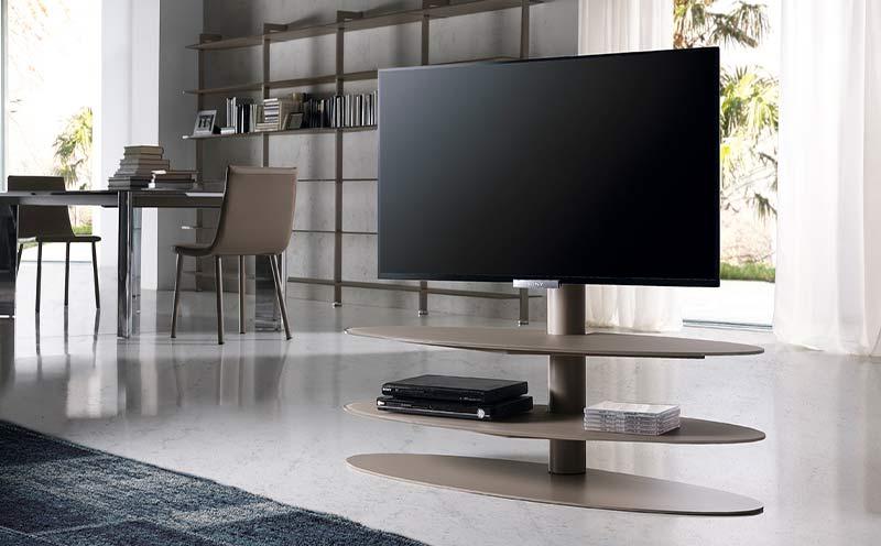 Mueble TV Giratorio Dream
