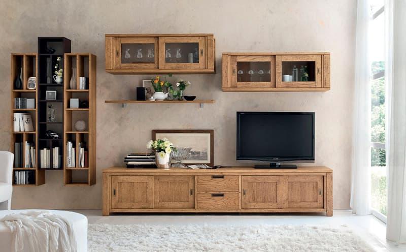 comprar online muebles rusticos para casas rurales