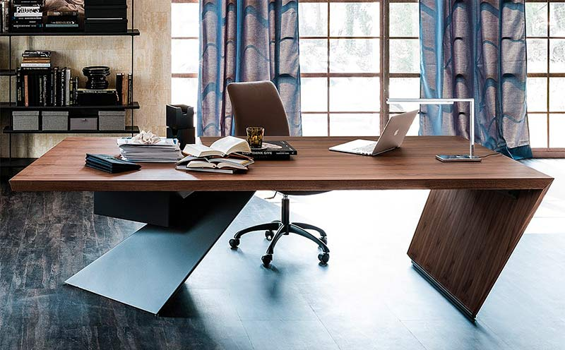 Mesa escritorio oficina nasdaq
