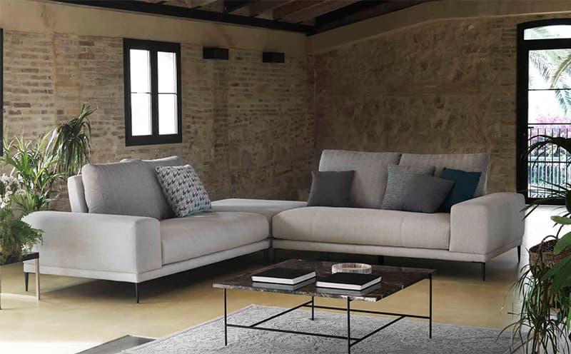 comprar muebles rusticos para casas rurales