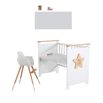 detalle kit desk micuna