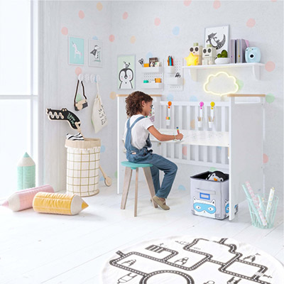 detalle kit desk micuna 2